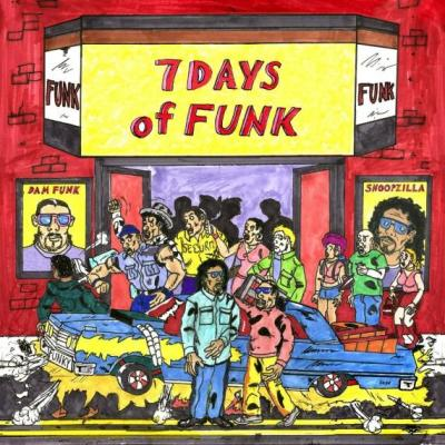 7-days-of-funk-snoopzilla-e-dam-funk-10